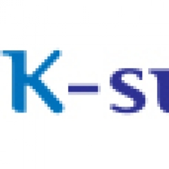 Innowacyjne rozwiązania dla branży elektrycznej: Urządzenia Systemu K-SURGE